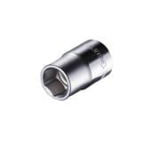 NHS309 [ソケツトレンチ用ソケツト(差込角:9.5mm)六角対辺:9mm]