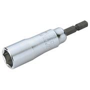 EDS-13C [電動ドリル用インパクトソケット 13mm]