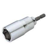EDS-21C [電動ドリル用インパクトソケット 21mm]