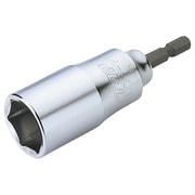 EDS-24C [電動ドリル用インパクトソケット 24mm]