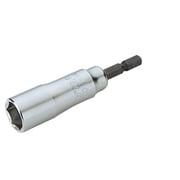 EDS-8C [電動ドリル用インパクトソケット 8mm]
