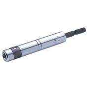 EEX-100H [電動ドリル用エクステンションバーHP 100mm]
