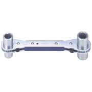 PRW-4LAK [カンラッチ (ロング4サイズ) 10X12・13X14]
