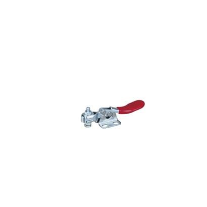 TDH250F [下方押え型トグルクランプ(水平ハンドル式)]