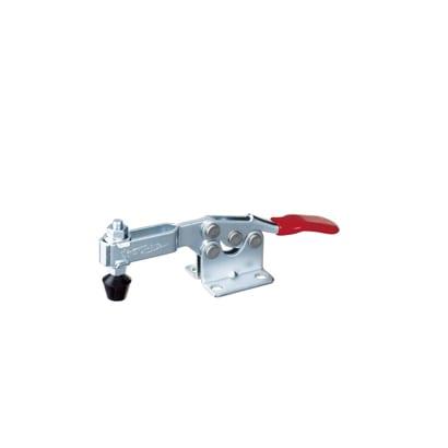 TDH350F [下方押え型トグルクランプ(水平ハンドル式)]