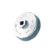 AVSA-063 [カップ型オイルフィルタレンチ063]