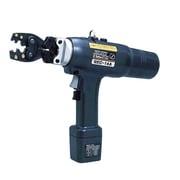 REC-14A [充電式油圧圧着工具]