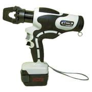 REC-LI60 [電動油圧式圧着工具]