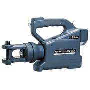 REC325CH [電動油圧式工具]