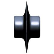 K-2W [カッター替刃 C-1・2兼用]