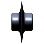 K-3W [カッター替刃 C-3用]