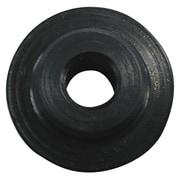 175015 [チューブカッター替刃 (TC-1000・312-FC銅管用)]