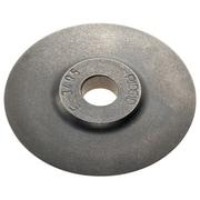 E-3495 [アルミ被覆銅管用パイプカッター替刃]