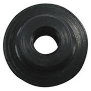 174761 [チューブカッター替刃(206-FB銅管用)]