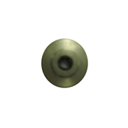 TCBC502 [ベアリング装備パイプカッター替刃]