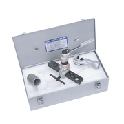 TS456WRH [チュービングツールセット(偏芯式)ラチェットハンドル型、新冷媒・新規]