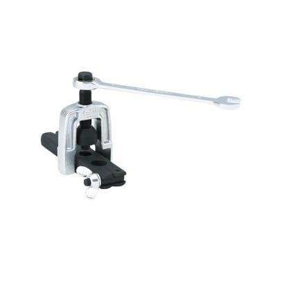TH1320G [フレキ管ツバ出し工具(ギアレンチ式)]