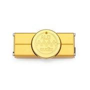 THE ISLAND/GOLD [DACアンプ/ゴールド ハイレゾ音源対応]