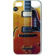 MIP5S-173 [iPhone5カバー エレキギター]