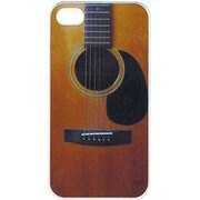 MIP5S-174 [iPhone5カバー アコースティックギター]