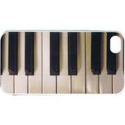 MIP5S-178 [iPhone5カバー ピアノ]