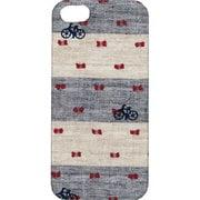 MIP5S-246 [iphone5カバー 自転車BE]