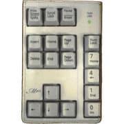 MSP-021 [スマートフォンポーチ キーボード]