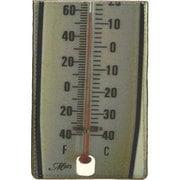 MSP-022 [スマートフォンポーチ 温度計]