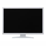 LCD-PA242W [液晶ディスプレイ 24.1型 ホワイト]