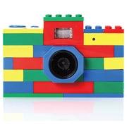 3052N [NEW LEGO CAMERA]