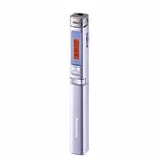 RR-XP007-V [ICレコーダー]