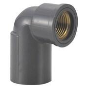 IIWL13 [HI-TS継手 インサート給水栓用エルボ13]