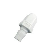 JN-5W [樹脂プラグ]