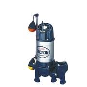 PXA-250T [汚物混入水用水中ポンプ 自動 50Hz(東日本地域対応)]