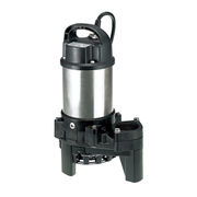 50PN2.4S [樹脂製雑排水用水中ハイスピンポンプ 50Hz(東日本地域対応)]