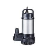 OM3-60Hz(西日本地域対応) [汚水用水中ポンプ 60Hz(西日本地域対応)]