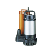 OMA3-50Hz(東日本地域対応) [汚水用水中ポンプ 50Hz(東日本地域対応)]