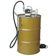 EVD-100 [ドラム缶用電動オイルポンプ]