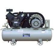 TFPC07B-10C5 [オイルフリーコンプレッサ 0.75KW 単相100V 50Hz(東日本地域対応)]