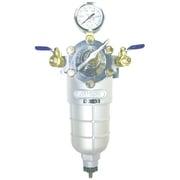 RR-AS [エアートランスホーマ 両側調整圧力 780L/min]