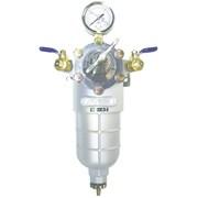 RR-AT [エアートランスホーマ 片側調整圧力(2段圧縮機用)]