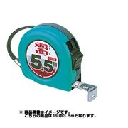 ZS19-35BP [両面ネオロック19巾3.5m]