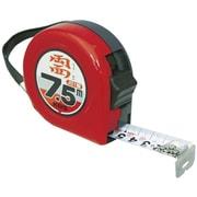 ZS25-75BP [両面ネオロック25巾7.5m]