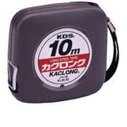 KL10-10 [カクロング10巾10m]