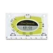 ED-CD [カードレベル]