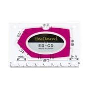 ED-CDR [カードレベル・レッド]