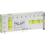 ED-10CLSM [磁石付クリスタルレベル]