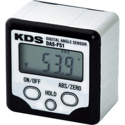 DAS-V60 [デジタルアングルセンサーV]