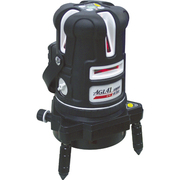 AGL41 [自動誘導レーザ墨出器(誘導受光器付) AGL41]