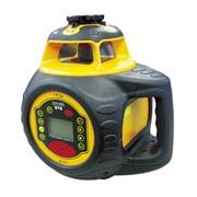 SLH-600 [勾配設定機能付回転レーザレベル SLH-600]